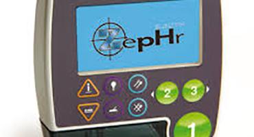 PH Metría + Impedancia